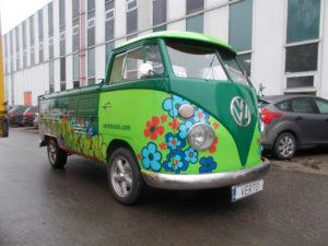 VW_T_1